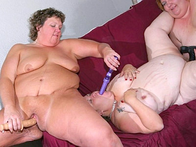 BBW Sex Videos bbw girls video